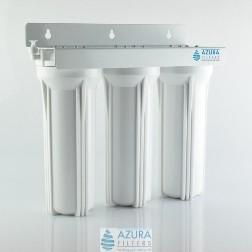 filtru-apa-cerazura-6uc-azura-filters