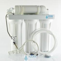 filtru-apa-ultrazura-line-5uf-azura-filters