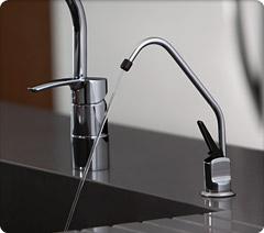 robinet-apa-2