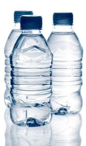apa-alcalina ionizata-imbuteliata